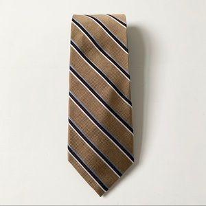 Jos. A. Bank Executive Collection Stripe Tie